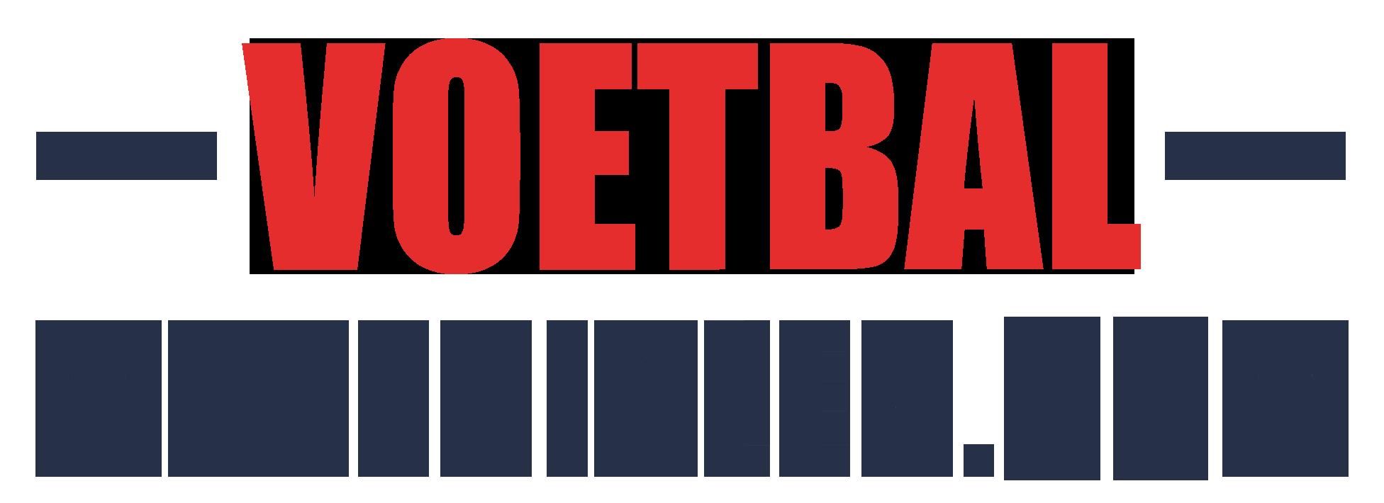 Voetbal-materialen.nl